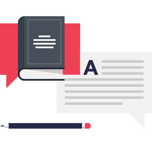 Trademark Law & Answers