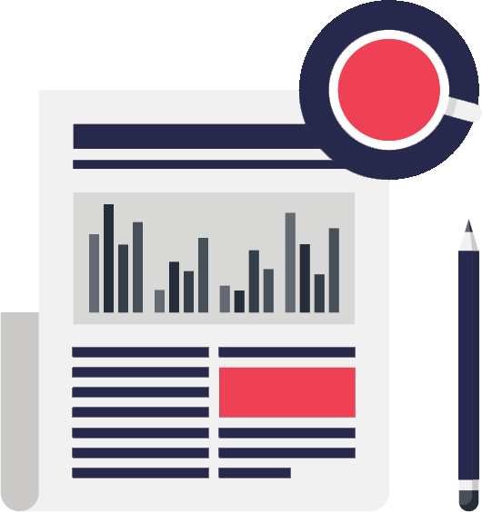Trademark News