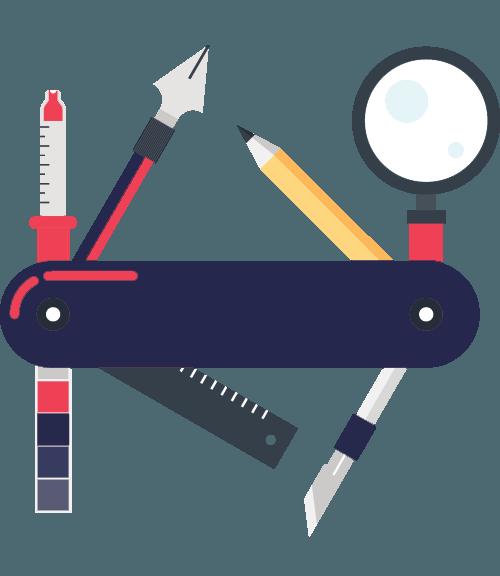 Trademark Resources